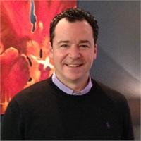 Jason Coffield, AAMS