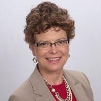 Nancy Courser