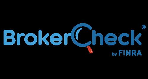 BrokerCheck-Link