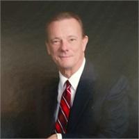 David Stover, CRPC®