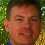 Brett Andrews