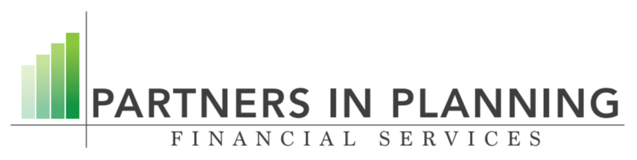 United Planners Financial Services - Norman, OK