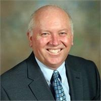 Jim Vanderbilt