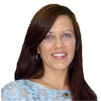 Melissa Gaiser