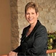 Patricia Loris