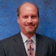 Mark L. Cohen