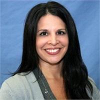 Michelle Kril Opanowski