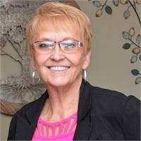 Lynnda Eldredge