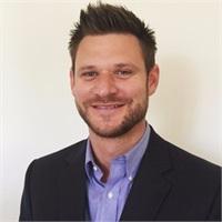 Josh Tessar, MBA
