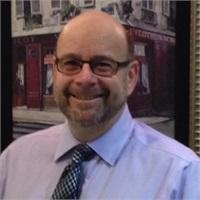 Larry Rosenthal
