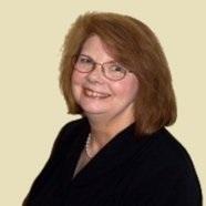 Kathy Kowrach