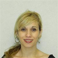 Kristina  Nikoloski