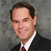 Michael Hope