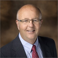 Dennis McCarville