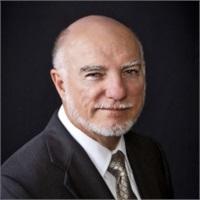 Randy Chlapowski