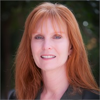Kathie Hess