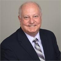 Thomas D. Benscoter