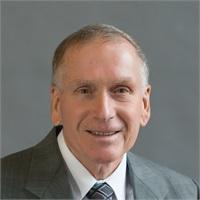 Carl Landis, CFP®