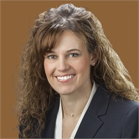 Wendy Peperkorn