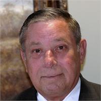 Bob Vasile