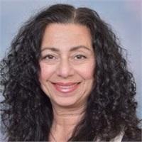 Cheryl Duberman