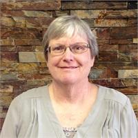 Janet Kern