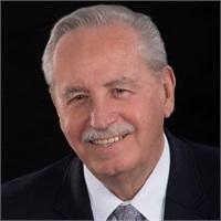 John R. Russo