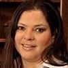 Juanita Feliciano-Stevenson
