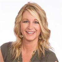 Chrissy Boell