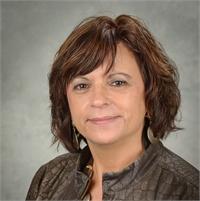 Maureen Goddard