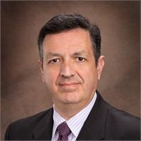 John   Nastasi