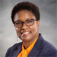 Frances Hailemariam