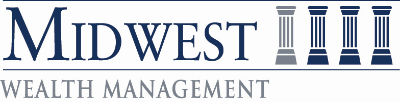 Midwest Plan Advisors - Naperville, IL