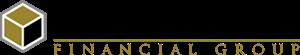 Feliciano Financial Group - Tyler, Texas