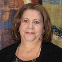 Gail Briggs