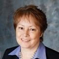 Eileen Francavilla