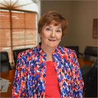 Donna Castellanos