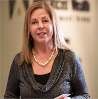 Kathleen Zinniel