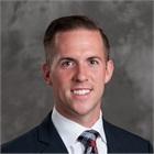 Eric Poole, CFP®, MBA