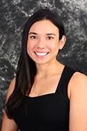 Angela Guerra