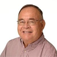 David Trujillo