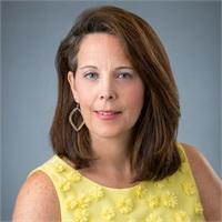 Christina Dreitlein