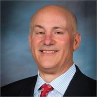 Steven L. Hyman