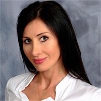 Agnieszka  Tiara MBA