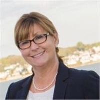 Sharon K. Meehan