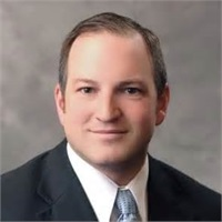 Ryan Ficorilli, CFP® ChFC®