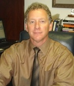 Gary Pohl