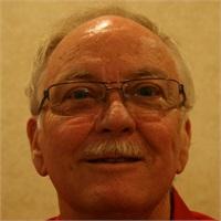 Burt Coate
