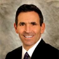Leonard  Valletta, CFP®, MS