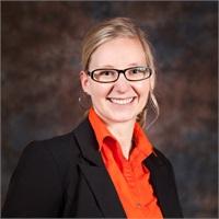 Melanie Wiegardt